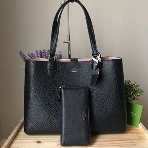 ♠️New With Tags Kate Spade Set